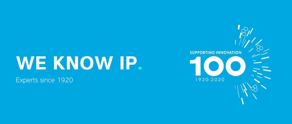 We know IP