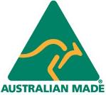 australianmadeLogo